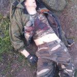 Ukrajinska vojska otvorila paljbu na ruski humanitarni konvoj
