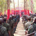Maoisti ubili dva policajca u Indiji