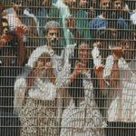Silovanja u australijskom azilantskom kampu