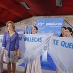 "Španska desnica poziva na koaliciju protiv levice da se ""spasi demokratija"""