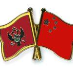 Crnogorska gostoljubivost i kineski kapital