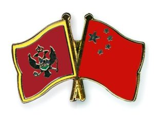 Flag-Pins-Montenegro-China