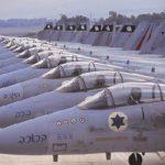 SAD će dodatno naoružati Izrael