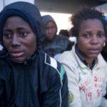 Finski političar: Sterilišite imigrante