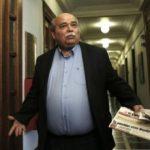 Grčka najavljuje da neće isplatiti dug MMF-u