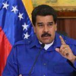 SAD spremaju nove sankcije za Venecuelu