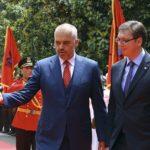 Vučić prihvata sugestije SAD da smanji zavisnost o ruskom gasu