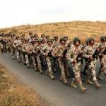 Irački vojnici upali u zasedu Islamske Države, Britanci šalju još vojnika