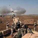 SAD šalju dodatne trupe u Irak i otvaraju novu vojnu bazu