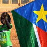 UN procenjuje: u Južnom Sudanu glad za 250,000 dece