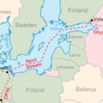 Novi ruski gasovod do Nemačke