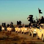 Dve strane Kalifata, Bagdadijeva i Sadamova