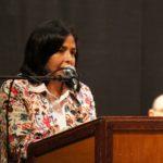 Kancelarka Venecuele: Karibi su u osnovi antiimperijalistički