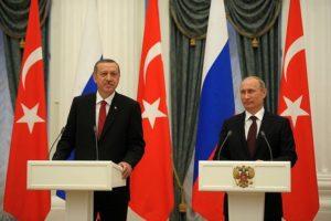 Erdogan_Putin_meeting_5