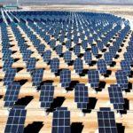 Španski porez na Sunce