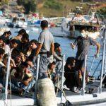 Imigranti nepoželjni u Italiji, kažu političari