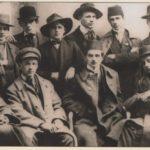 Mlada Bosna i njeni ljudi