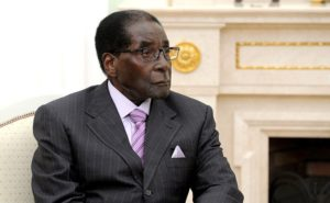 Robert_Mugabe_May_2015