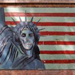 Ekonomija SAD na ivici recesije