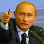 Putin pita EU gde je bila kada je pređašnja vlada Grčke kršila zakone?