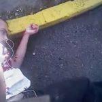 Video:  mladić iz Jute imao slušalice u ušima kada ga je ubila policija