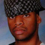 FBI – ubili mladića, tvrde da je povezan sa ID, nemaju dokaze
