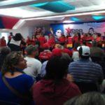 Venecuela pravi antiimperijalističku platformu