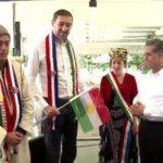 Hrvatska da naoruža i obučava Kurde