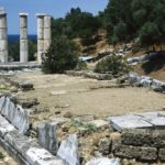 Sledi li Grčkoj prodaja ostrva?