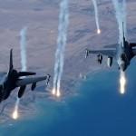 Otpočeo napad na al-Anbar provinciju
