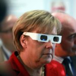 Nemački imperijalizam zahteva predaju grčkog finansijskog suvereniteta