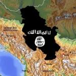 Srpski političari i mediji priželjkuju terorizam