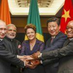Istorijski potencijal samita BRIKS-a u Ufi