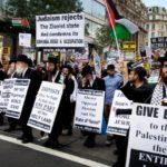 Rabini protiv rušenja palestinskog sela