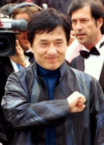 Jackie_Chan_Cannes