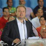 Grčka spremna da otkaže referendum ako se pregovori nastave