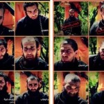 Grupa sirijske opozicije snimila video pogubljenja 18 boraca grupe Islamska Država