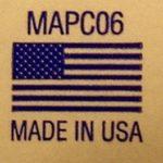Pronađeno američko naoružanje u skladištu koje je kontrolisao Kijev