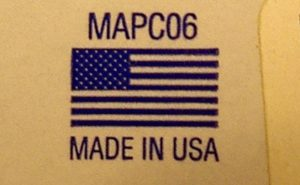 Made_in_USA_label_02