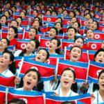 Dve Koreje i dalje spremne na rat uprkos maratonskim pregovorima