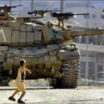 Izrael: 20 godina zatvorske kazne za bacanje kamena