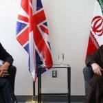 Britanija ponovo otvara ambasadu u Teheranu