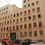 Agencija za privatizaciju poziva na prodaju TANJUG-a