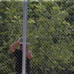 Mađarski zid srama