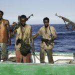 Istina o somalijskim piratima