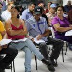 Broj samoupravnih narodnih komuna u Venecueli porastao na 1,173