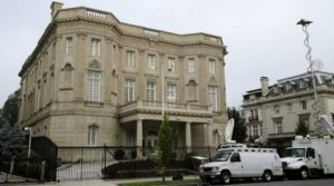 cuban-embassy-washington.jpg_1504222778