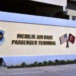Turska otvara vazdušne baze za SAD, napada ID unutar Sirije