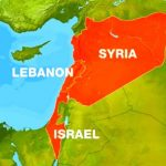 Izraelski i jordanski oficiri među poginulim vojnicima Al Nusra fronta