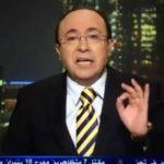 Sirija osudila novinara Al Džezire na smrt